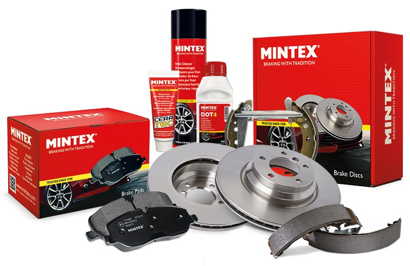 Mintex_Products