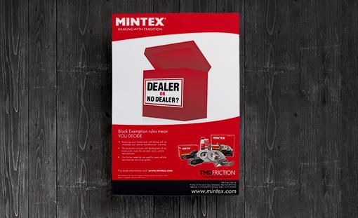 Mintex-Deal-Poster