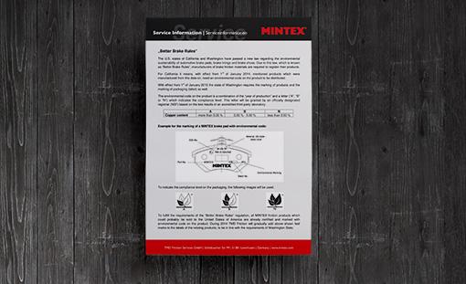 Mintex_BBR