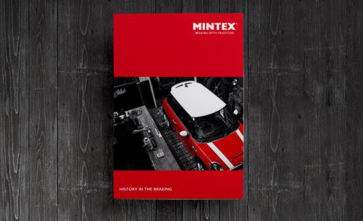 Mintex_Image_ENG