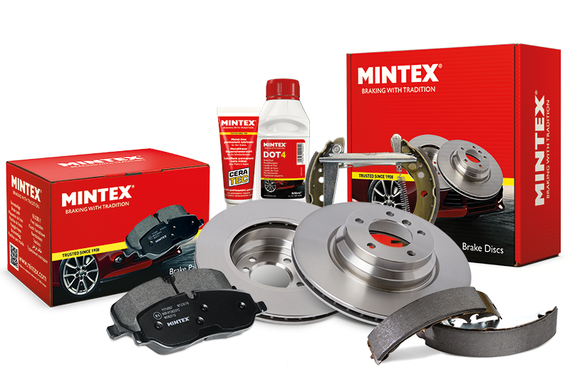 Mintex_Products_UK