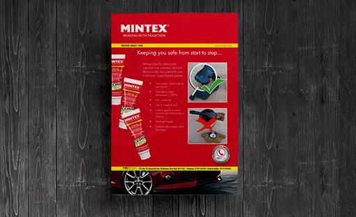 Mintex_cera_tec
