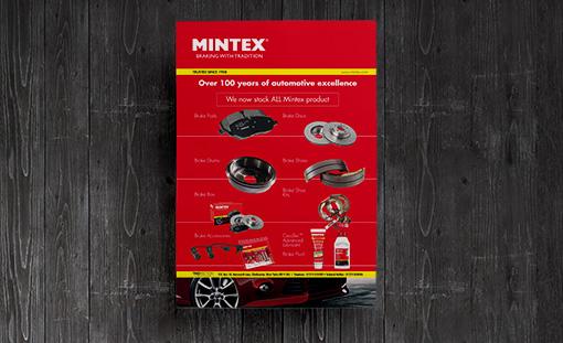 NEW_Mintex_All_Prod_