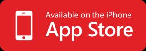 Brakebook App