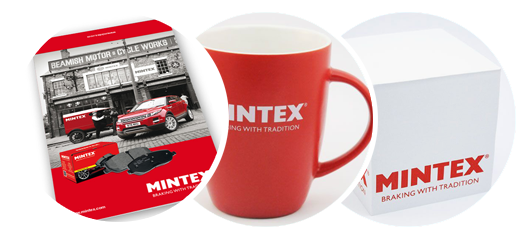 mintex_merchandising_home2