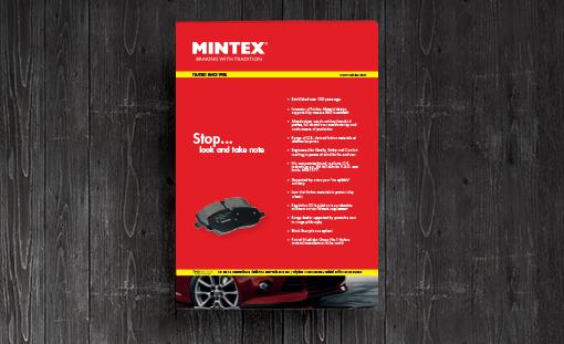 new_mintex_fab_flyer_short