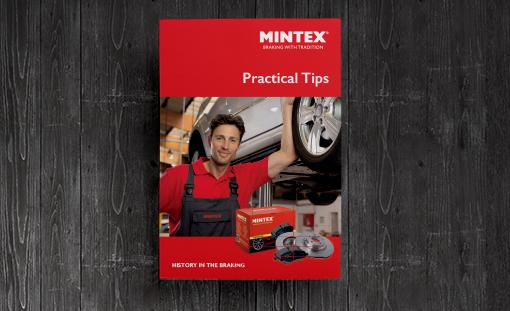 Mintex_Practical_Tips