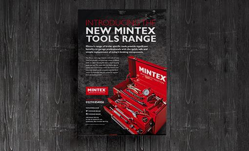 Mintex_Ad_3