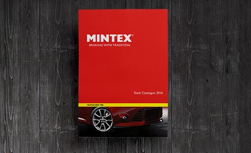 Mintex Tools