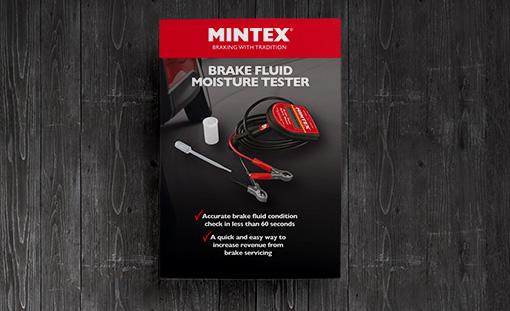 Mintex_Fluid_ENG