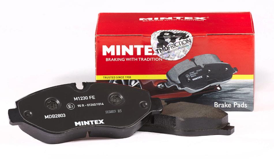 Mintex_Box_950x551