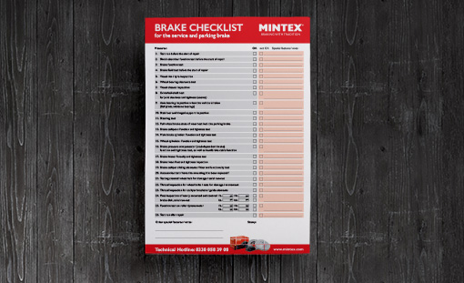 MX_BrakeChecklist_UK-VERSION_WEB