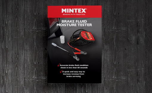 Mintex Brake Fluid Moisture Tester A5_v2 no crop