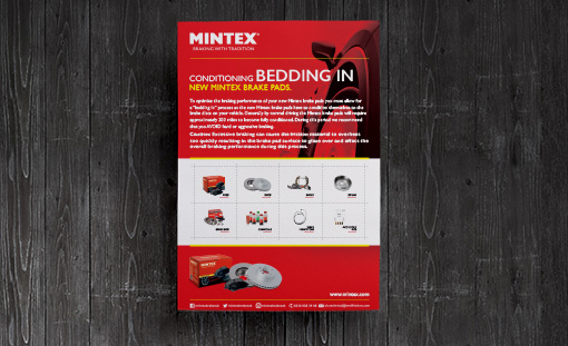 Mintex_FLY_BEDDING-IN_A4_UK_PRINT