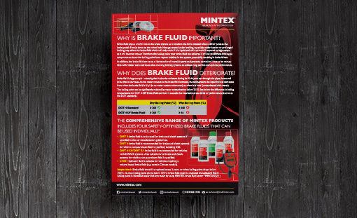Mintex_POS_BrakeFluid_UK_WEB