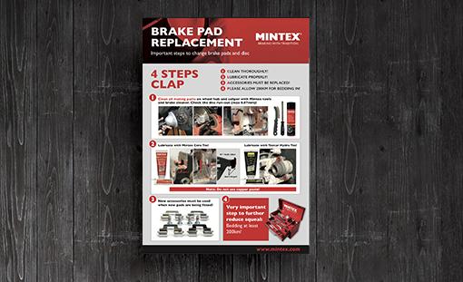 MX_BrakePadReplace_4CLAP_ENG