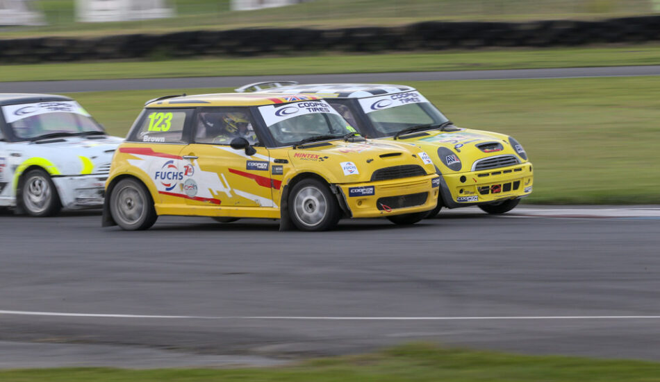 racing_news_brown-secures-maiden-british-rallycross-victory-and-championship-lead-2