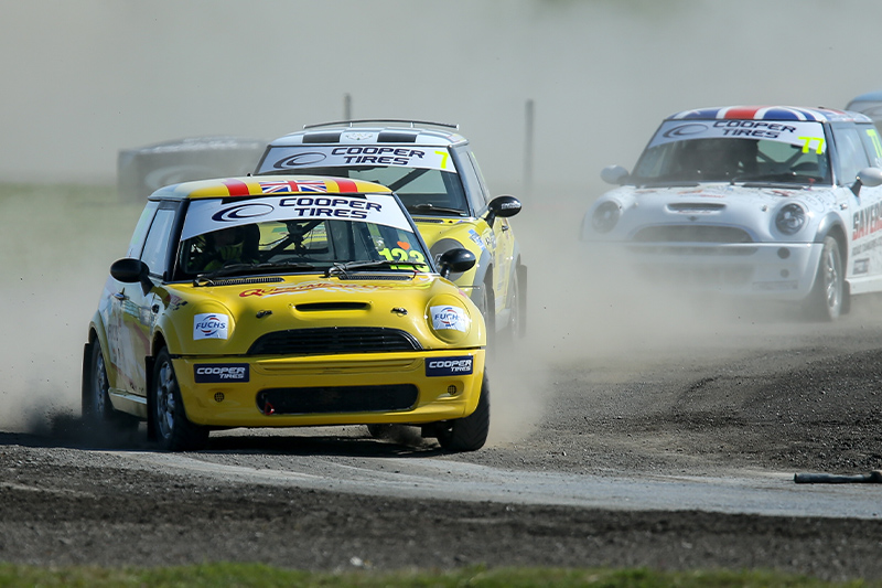 racing_news_brown-secures-maiden-british-rallycross-victory-and-championship-lead